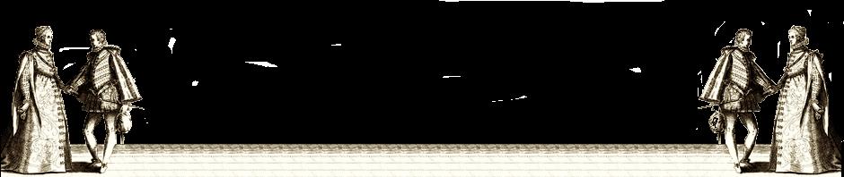 Saltatio Burgus